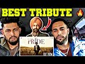 My Pride (Full Video) Tarsem Jassar - Fateh DOE | Pakistani Reaction