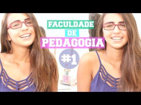 Diálogos | Curso de Pedagogia a distância da Unesp. de YouTube · Duração:  25 minutos 10 segundos