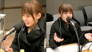 山田菜々がNMB48の茶髪のルールを語る 黒髪から茶髪にした山田菜々(な...