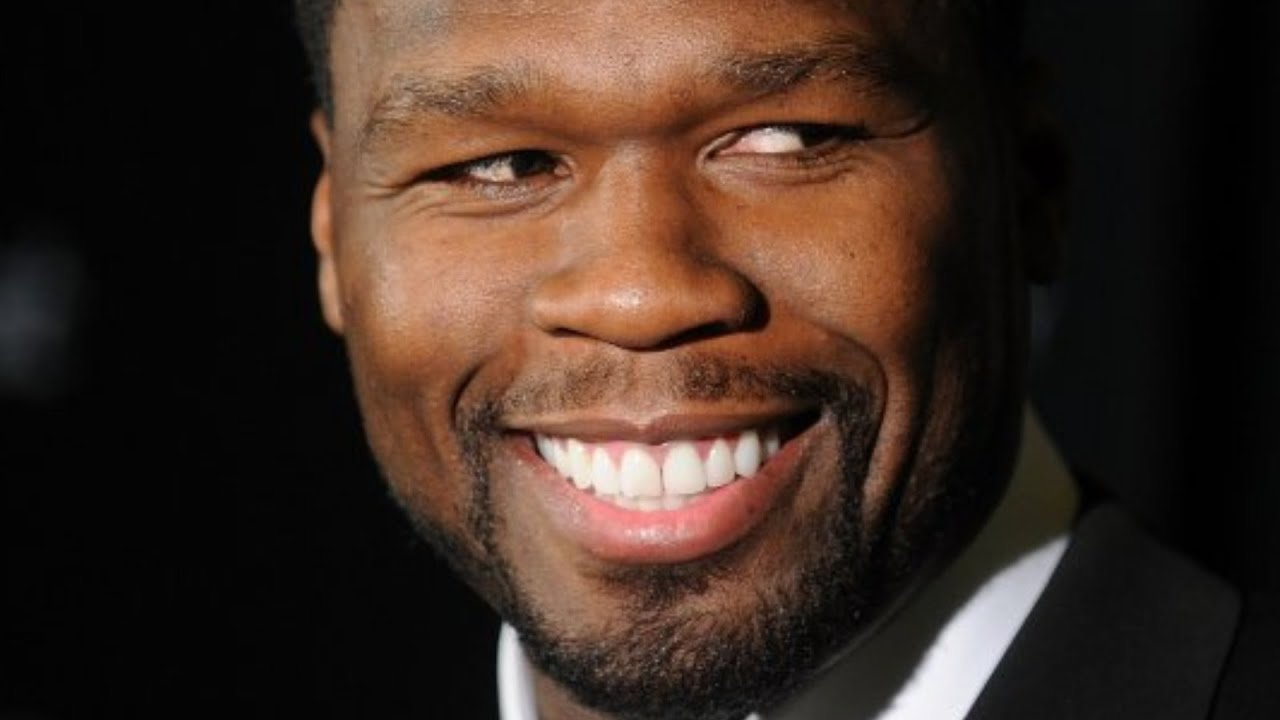 50 Cent Just Did A Full 180 On President Trump