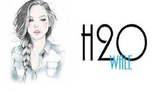 wale- h20 (lyrics) + DL
