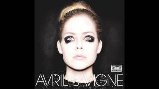 Avril Lavigne - Give You What You Like (Audio)