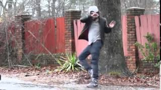 Crazy Cool dance moves YouTube - رقص مجنون وعصري نادر جدا يتحرك يوتيوب