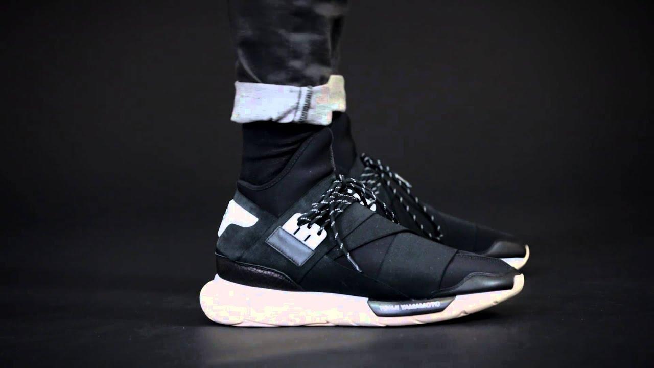y3 sneaker