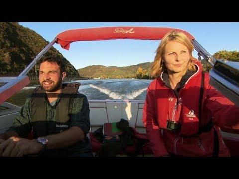 Frauenpower in der Moseleifel - Expedition in die Heimat | SWR Fernsehen