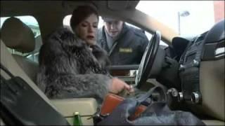 torrento.net - Дальше - любовь (2010) 1 серия - фрагмент
