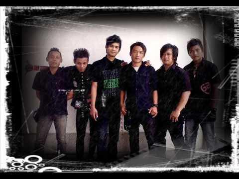Violet Band Probolinggo
