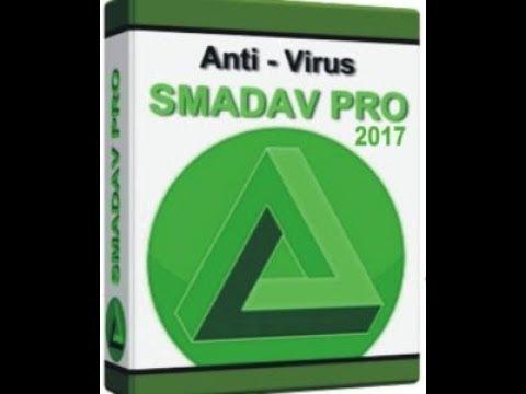 SMADAV 11.6.5 TÉLÉCHARGER