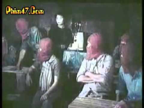 Xem Phim Biệt Động Sài Gòn Tập 1 - (phan 1)