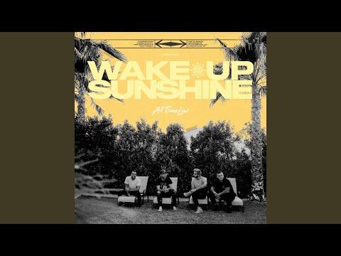 Basement Noise