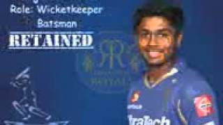 sanju samson 78 from 44 balls clever innings