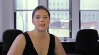 How to Cash an Insurance Settlement Check : Basic Insurance Advice