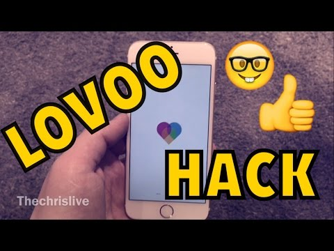 friendscout lovoo