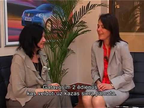 Отдых и лечение в Болгарии.