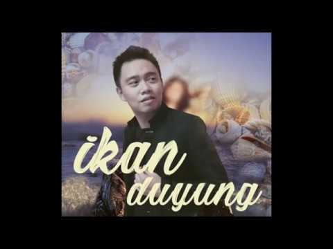 Ikan Duyung by ALISTER LEONARD ALAI [Official Audio]