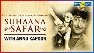 Happy Birthday Raj K...