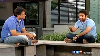 NTR Exclusive Interview With Vakkantham Vamsi - Temper Movie Success