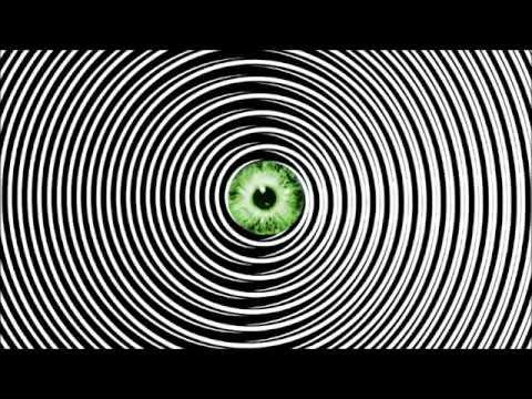 Гипноз Зелёные глаза   Как изменить цвет глаз на зелёный? (Улучшенная версия)