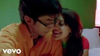 Love Sex Aur Dhoka - I Can't Hold It   Sneha Khanwalkar