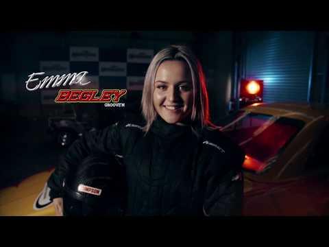 Aeroflow Outlaw Nitro Funny Cars - Perth Motorplex