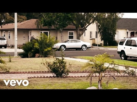 Big Tray Deee - Moved Up!!! (Explicit) ft. O.T. Genasis & Coniyac
