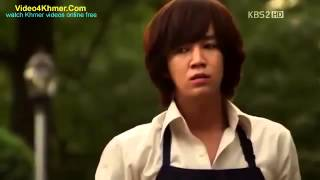 Love Rain  part 2 - Khmer Korean Drama Khmer dubbed movies videos - Video4Khmer.Com _ Watch khmer du