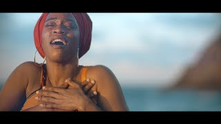Reemah - Give Thanks Everyday (Official Music Video)