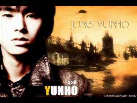 Download Yunho - Mirotic remix para Hitomi