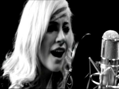 Pixie Lott - Mama Do (version acoustique)