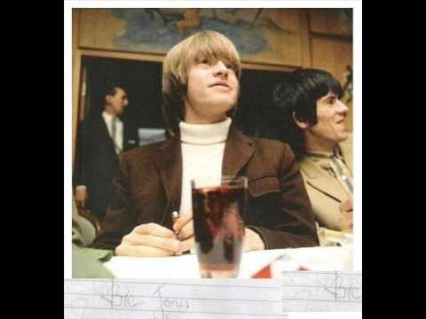 Rolling Stones Now I