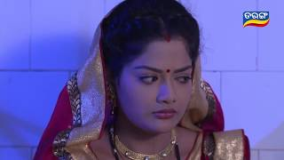 Ama Ghara Laxmi Ep 355 27th June 2017