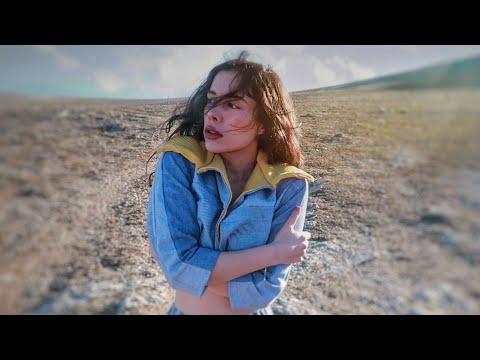 Et norsk undervandsjagt eventyr // E6из YouTube · Длительность: 12 мин44 с