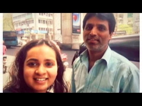 Hyderabad Auto Driver's Random Act Of Kindness Is Melting Hearts