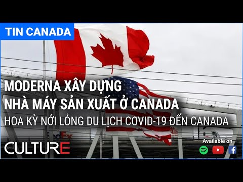 🔴 TIN CANADA 11/08   Covid tăng ở Ontario nhưng tỉnh sẽ mở cửa hoàn toàn; Delta khiến giá xăng tăng