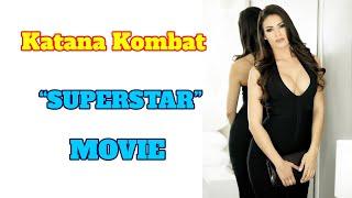 Katana Kombat hottest girl | Plus Size Fashion