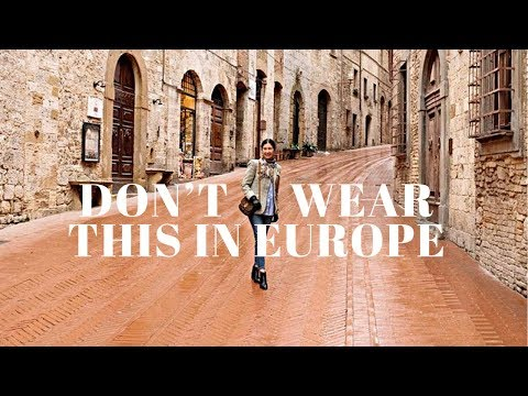 how-to-not-look-like-a-tourist-|-what-to-wear-in-europe