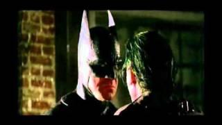 Batman: Dead End (Fandub castellano)