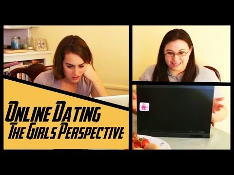 Online Dating Is Not The Best Option When Trying to meet people (See Description) from YouTube · Duration:  20 minutes 24 seconds