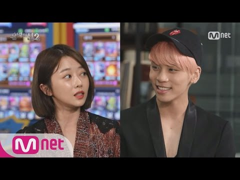 [THEGODOFMUSIC2][Clash Royale x The God of Music 2] C.I.V.A, Jonghyun and YalSaYeon– Part 4. EP.10