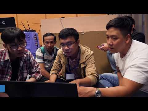 Asia Pacific Media Fall 2019 Update