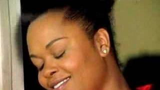 "Jill Scott ""Whatever"""