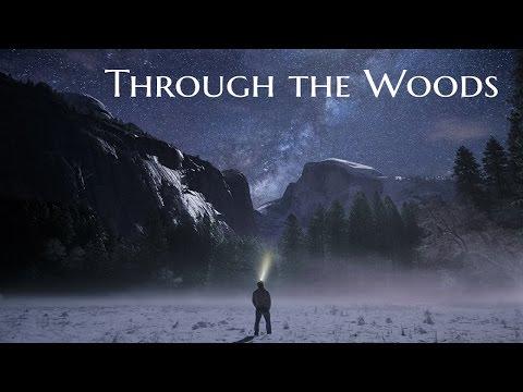 ''Through the Woods'' | EPIC POST-APOCALYPSE HORROR