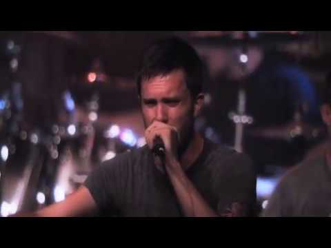 Between The Buried And Me - Prequel To The Sequel (Live)