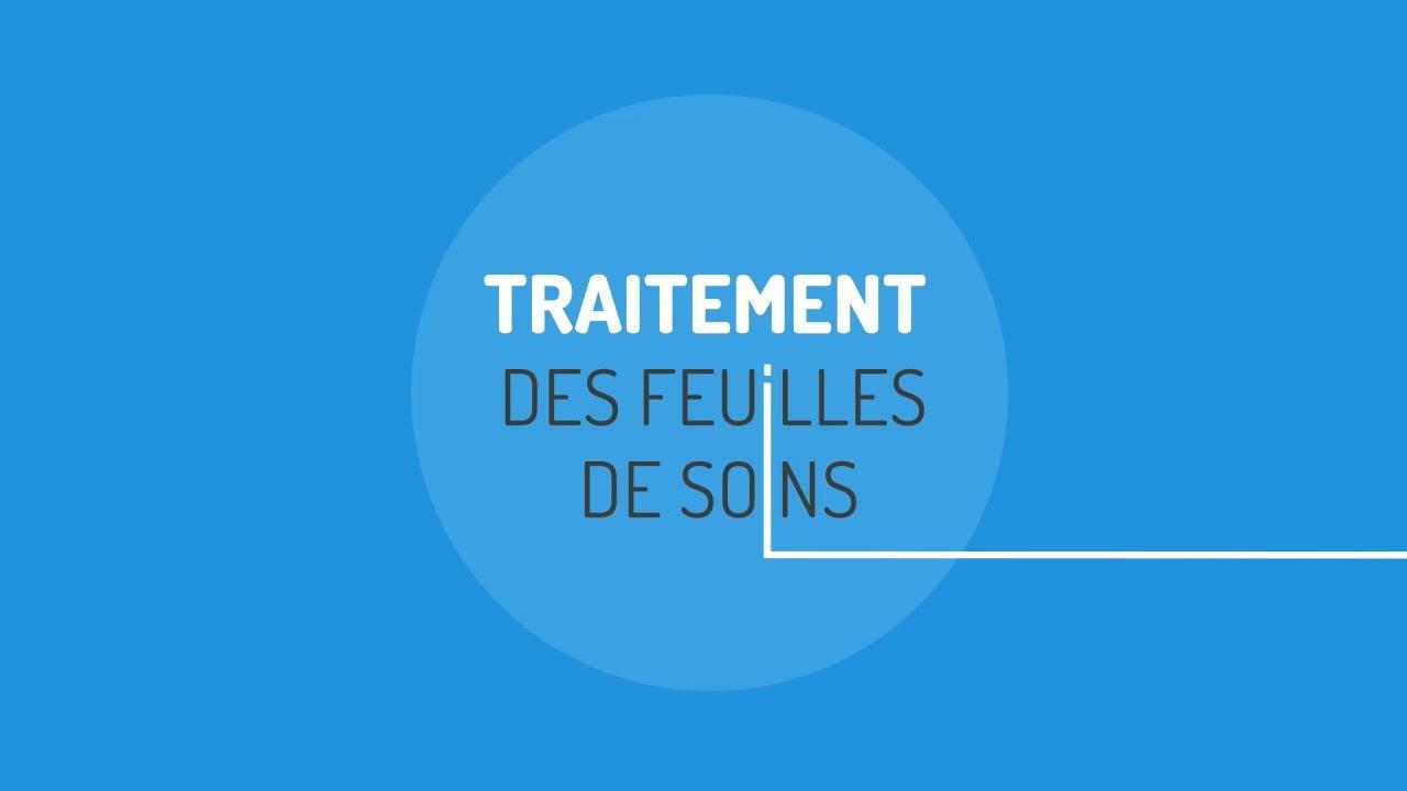 Le Pratique Traitement Des SoinsSanté Paris Feuilles De XkZiuOP
