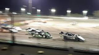 Best Alternative to Sycamore Speedway