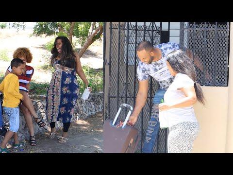 HIJO DEL PERRO AGUAYO Vs CIBERNÉTICO: CABELLERA Vs CABELLERA | Triplemanía XXI from YouTube · Duration:  18 minutes 50 seconds