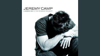 Jeremy Camp – Revive Me