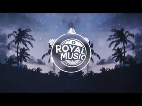 bülow - Not A Love Song (VAVO Remix)