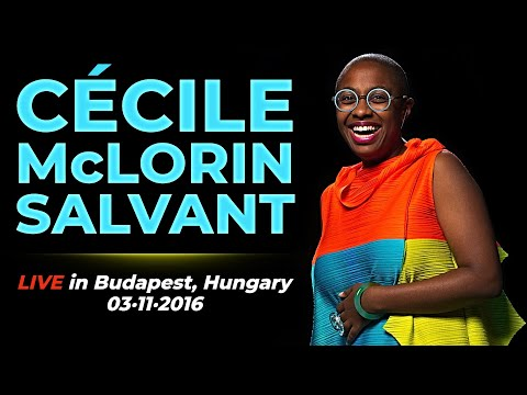 Live In Budapest 2016