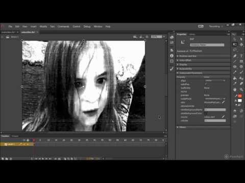 Adobe Photoshop Википедия